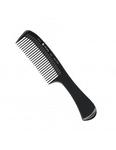 HAIRWAY ionizačný hrebeň na vlasy - 22,3 cm