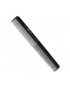 HAIRWAY ionizačný hrebeň na vlasy - 20,8 cm