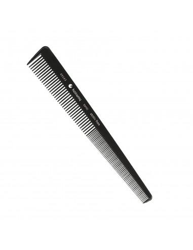 HAIRWAY ionizačný hrebeň na vlasy - 18,7 cm