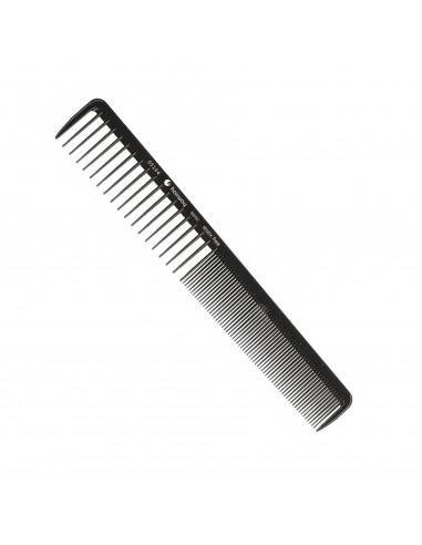 HAIRWAY ionizačný hrebeň na vlasy - 19,4 cm