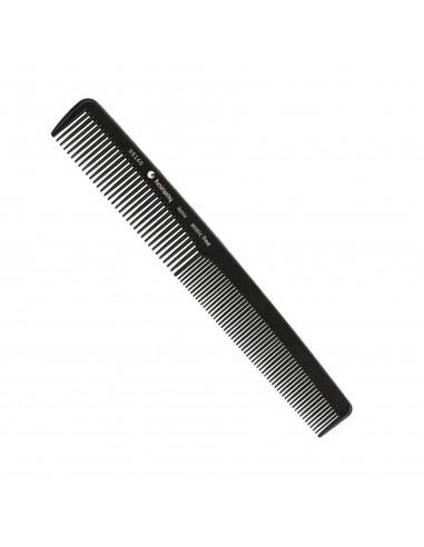 HAIRWAY ionizačný hrebeň na vlasy - 17,4 cm