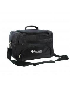 HAIRWAY taška na pomôcky skladateľná