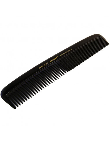 HERCULES MATADOR 2246/8,5 hrebeň na vlasy - 21,6 cm