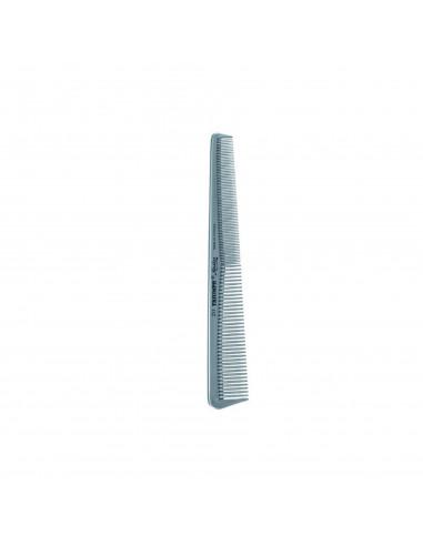HERCULES TRIUMPH 253 hrebeň na vlasy - 17,8 cm