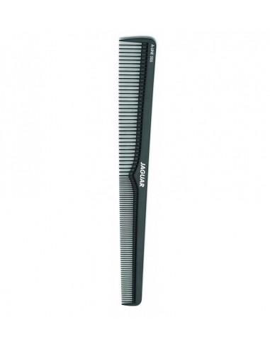 """JAGUAR A505 hrebeň na vlasy 7,25"""" - 18,4 cm"""