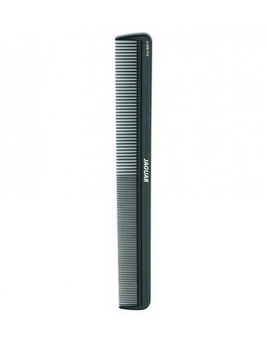 """JAGUAR A510 hrebeň na vlasy 8,5"""" - 21,6 cm"""