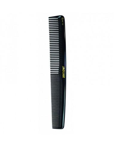 """JAGUAR X700 hrebeň na vlasy 7"""" - 17,8 cm"""
