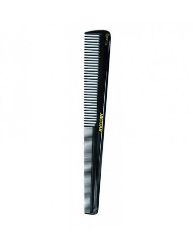 """JAGUAR X705 hrebeň na vlasy 7"""" - 17,8 cm"""