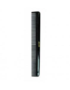 """JAGUAR X710 hrebeň na vlasy 8,5"""" - 21,6 cm"""