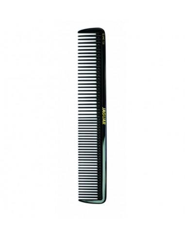 """JAGUAR X720 hrebeň na vlasy 7,5"""" - 19,1 cm"""
