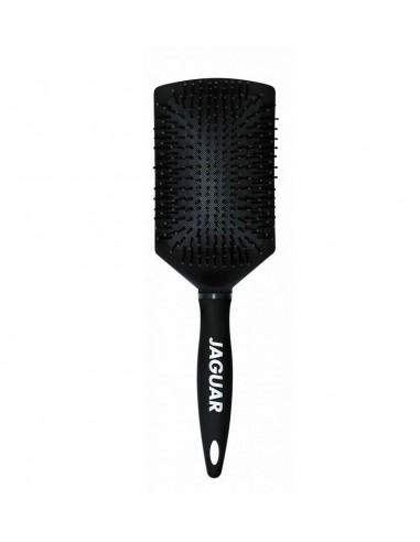 JAGUAR S-5 podušková hranatá kefa na vlasy