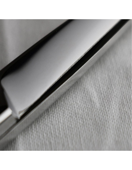 "KYONE 620-55 kadernicke nožnice 5,5"" Micro"