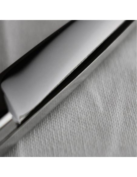 "KYONE 620-60 kadernicke nožnice 6,0"" Micro"