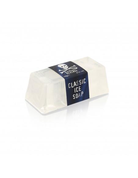 Bluebeards Revenge Mydlo Classic Ice Soap