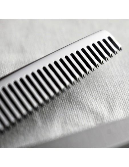 """KYONE 620-32T kadernicke nožnice efilačné 5,5"""" 32 zubov"""
