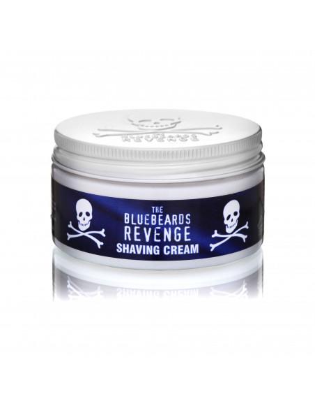 Bluebeards Revenge Krém na holenie