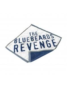 Bluebeards Revenge Flanelový uterák