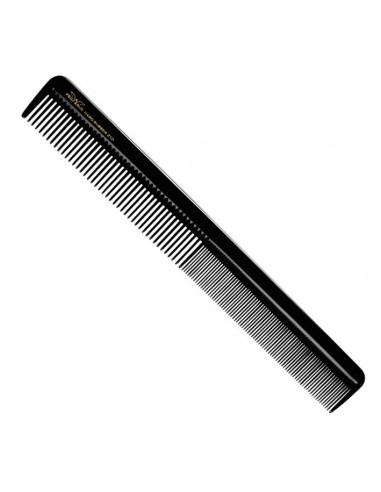 PEGASUS hrebeň kaučukový rozčesávací 21,1 cm