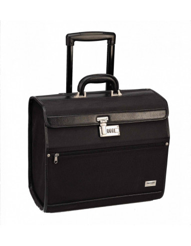 SIBEL kufrík ´PILOT´ 420x230x360 mm