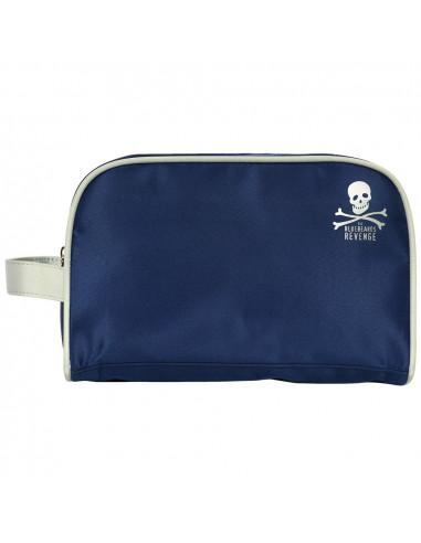 Bluebeards Revenge Cestovná taška na kozmetiku