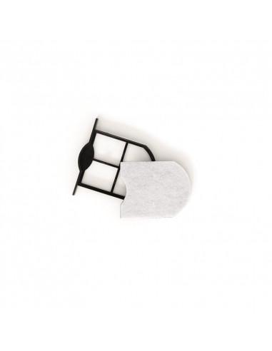 SIBEL Hairbuster Eye Vac Hepa filter