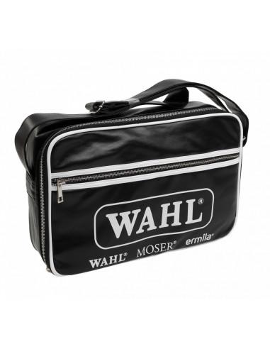 WAHL retro taška na rameno na pomôcky