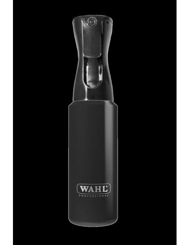 WAHL 0092-6360 rozprašovač na vodu s mikrodifúzerom