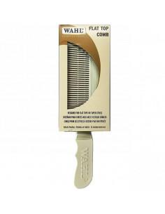 WAHL 3329-117 Speed Comb hrebeň na strojčekové strihanie biely