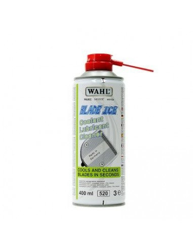 WAHL 2999 BLADE ICE 4 in 1 - 400 ml