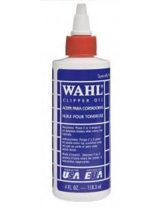 WAHL olej na mazanie strihacích hláv 118 ml