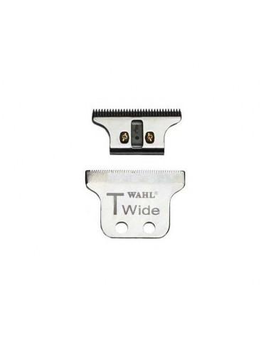 WAHL 2215 Wide-T-blade 40 mm strihacia hlava pre Wahl Detailer