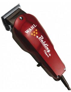 WAHL 8110 Balding Clipper profesionálny strihací strojček