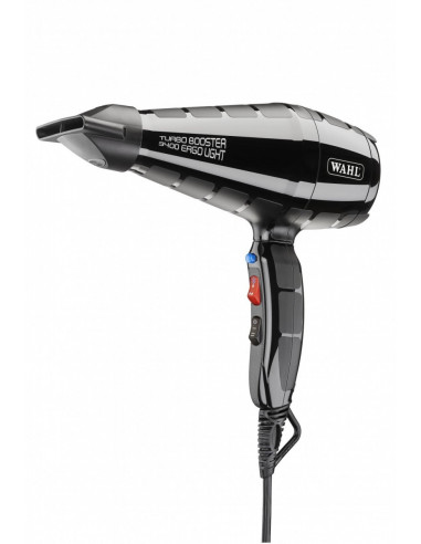 WAHL 4314 Turbo Booster 3400 profesionálny fén na vlasy