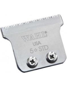 WAHL 1062 T-blade 35 mm strihacia hlava pre Wahl Detailer
