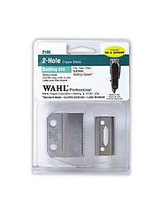 WAHL 2105 strihacia hlava pre Wahl Balding Clipper