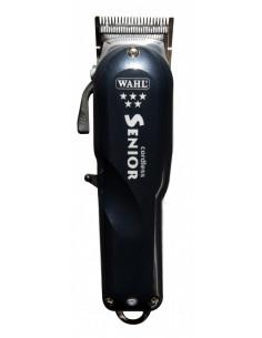 WAHL Senior strojček