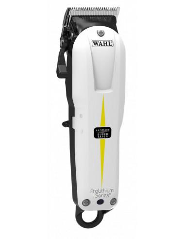 WAHL 8591 Cordless Super Taper profesionálny strihací strojček