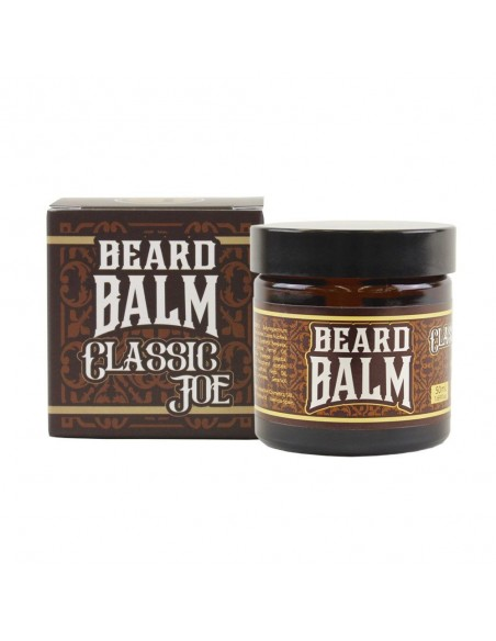 Hey Joe! Balzam na bradu No.1 Classic Joe 50 ml