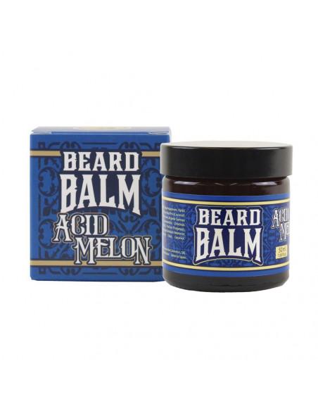 Hey Joe! Balzam na bradu No.3 Acid Melon 50 ml