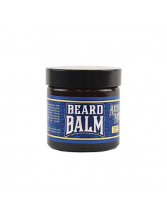 Hey Joe! Balzam na bradu No.3 Acid Melon 50 ml