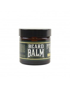 Hey Joe! Balzam na bradu No.4 Feel Wood 50 ml
