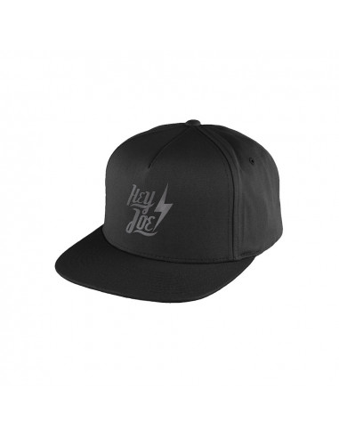 Hey Joe! Snapback šiltovka