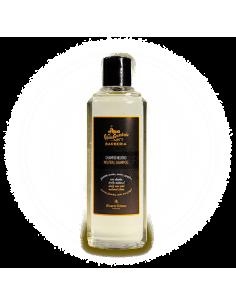 Alvarez Gomez Neutrálny šampón 300 ml
