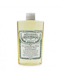 Haslinger Žihľavový šampón na vlasy 200 ml