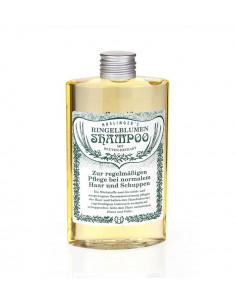 Haslinger šampón na vlasy s Nechtíkom 200 ml