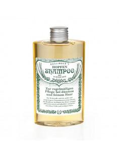 Haslinger Pivný šampón na vlasy 200 ml
