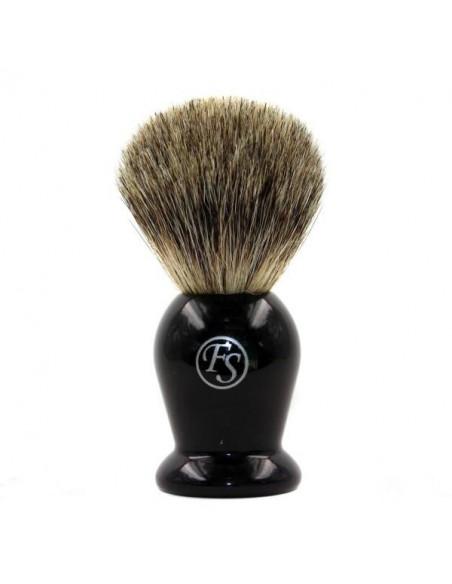 Frank Shaving 3-dielny set na holenie