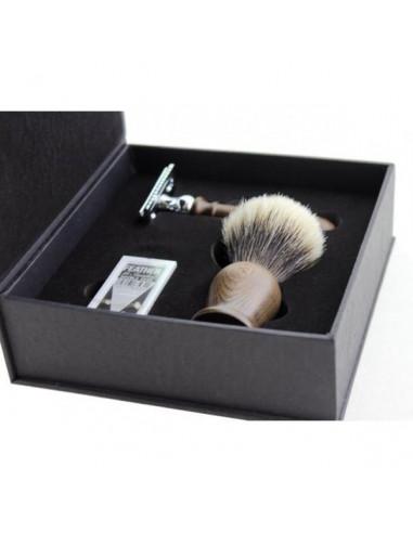 Frank Shaving luxusný set na holenie