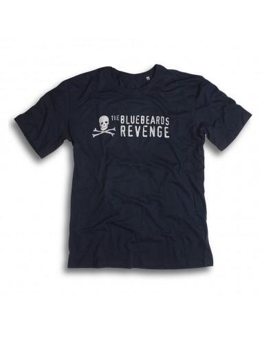 Bluebeards Revenge Tričko