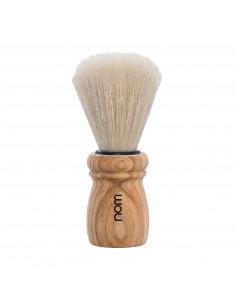 nom - Štetka na holenie